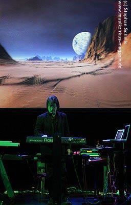 Callisto-live-E-Day---22.05.2010---313