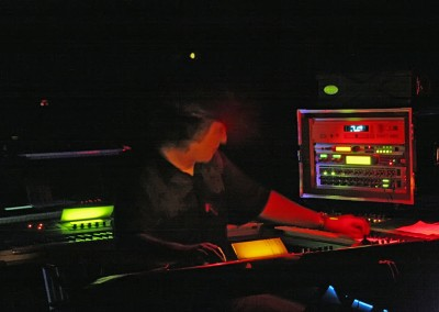 David-Wright-DarkStars