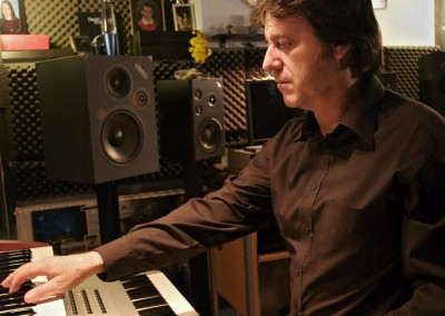 David-Wright-Studio2007