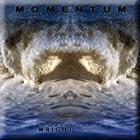 momentum140