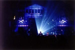 Code Indigo - Derby 1998 (2)