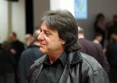 David-Wright-at-Scallwelle-Awards