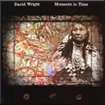 Moments-in-Time150