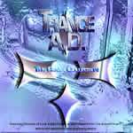 Trance AD