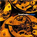 timecode150